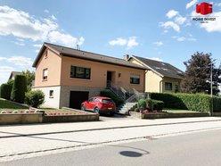Bungalow for sale 3 bedrooms in Boevange-sur-Attert - Ref. 6504806