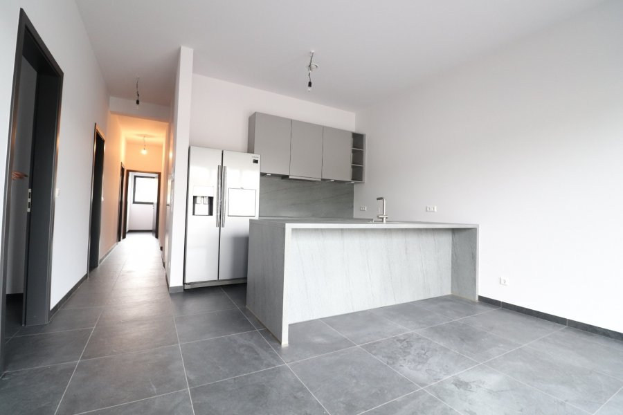 louer appartement 4 chambres 115 m² bascharage photo 1