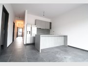 Apartment for rent 4 bedrooms in Bascharage - Ref. 6701414