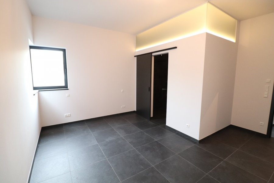 louer appartement 4 chambres 115 m² bascharage photo 4