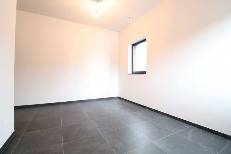 louer appartement 4 chambres 115 m² bascharage photo 5
