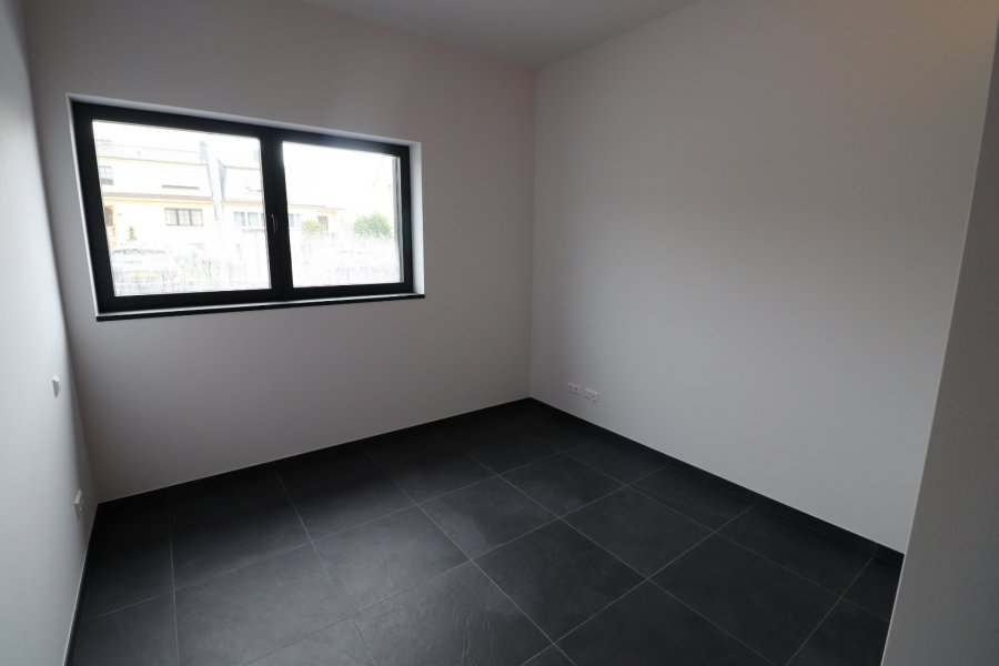 louer appartement 4 chambres 115 m² bascharage photo 6