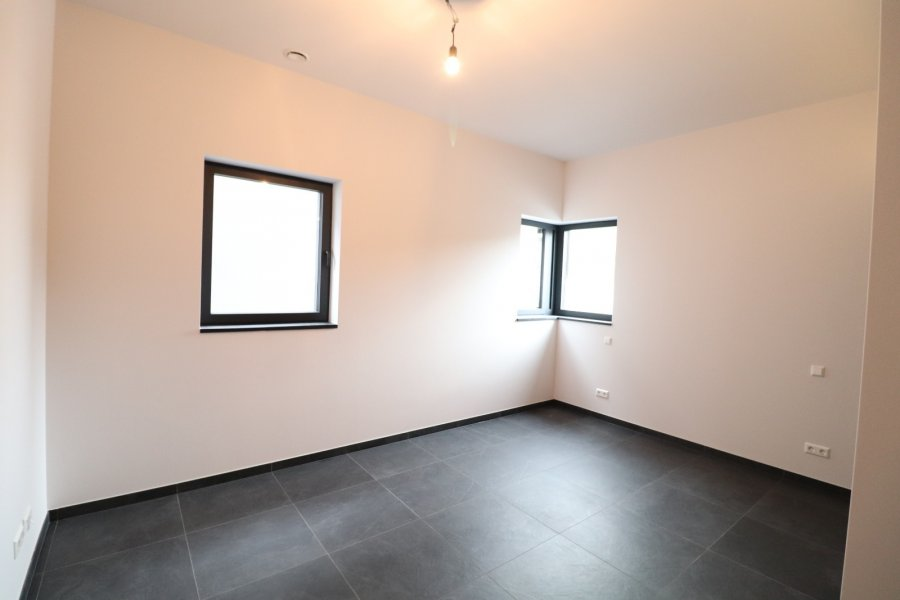louer appartement 4 chambres 115 m² bascharage photo 7