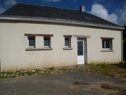 Maison à vendre F2 à Massérac - Réf. 6377830