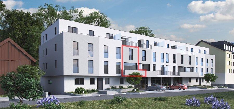 acheter duplex 3 chambres 104.68 m² colmar-berg photo 1