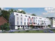 Maisonnette zum Kauf 3 Zimmer in Colmar-Berg - Ref. 6050150