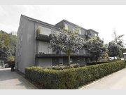 Apartment for sale 3 bedrooms in Lintgen - Ref. 6381926