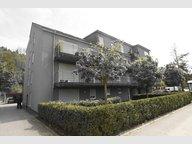 Wohnung zum Kauf 3 Zimmer in Lintgen - Ref. 6381926