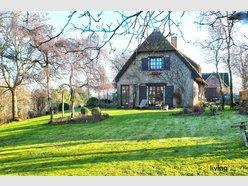 Maison à vendre 5 Chambres à Nocher - Réf. 6656358