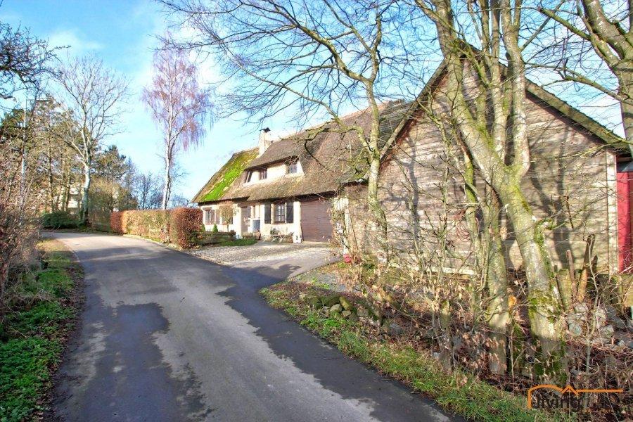 acheter maison 5 chambres 192 m² nocher photo 5