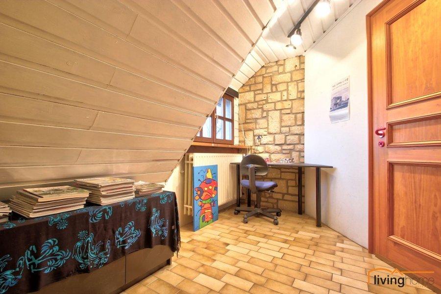 Maison à vendre 5 chambres à Nocher