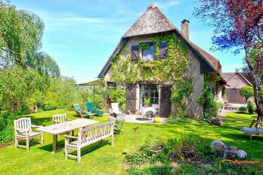 acheter maison 5 chambres 192 m² nocher photo 1
