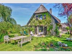 Haus zum Kauf 5 Zimmer in Nocher - Ref. 6656358