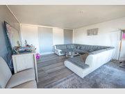 Haus zum Kauf 5 Zimmer in Wiltz - Ref. 6603110