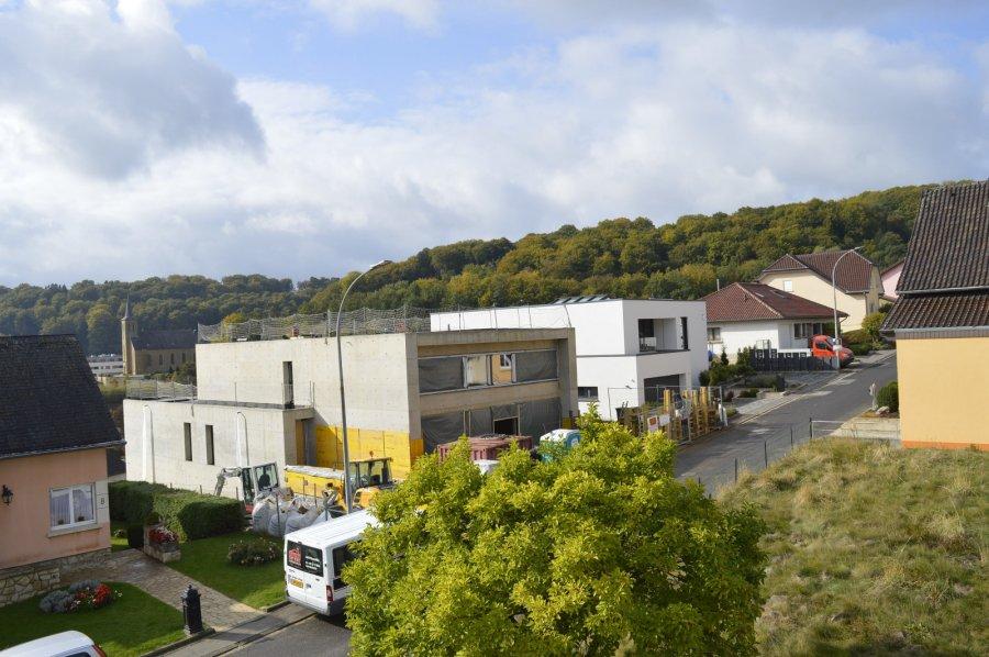 Penthouse à vendre 4 chambres à Rameldange