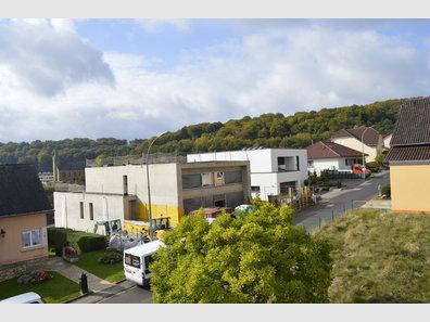 Penthouse à vendre 4 Chambres à Rameldange - Réf. 6148454