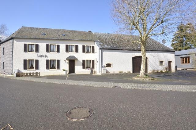 Maison mitoyenne à vendre 5 chambres à Derenbach