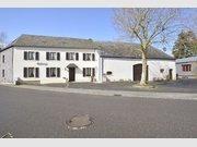 Terraced for sale 5 bedrooms in Derenbach - Ref. 6279526