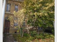 Bureau à louer à Luxembourg-Centre ville - Réf. 5955942