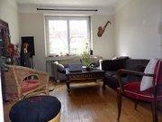 Maison à vendre F6 à Villers-lès-Nancy - Réf. 7074150