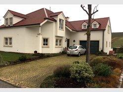 Maison de maître à vendre 6 Chambres à Irsch - Réf. 6156646