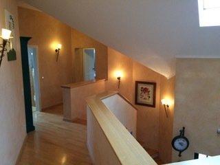 Maison de maître à vendre 6 chambres à Saarbrug-Irsch