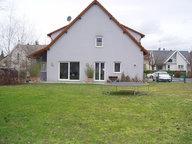 Maison à louer à Huningue - Réf. 6423142