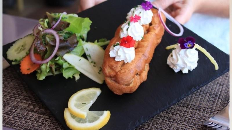 acheter restaurant 0 pièce 120 m² jard-sur-mer photo 2