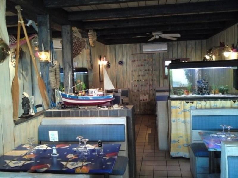 acheter restaurant 0 pièce 120 m² jard-sur-mer photo 1
