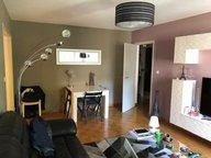 Appartement à vendre F3 à Épinal - Réf. 6566502