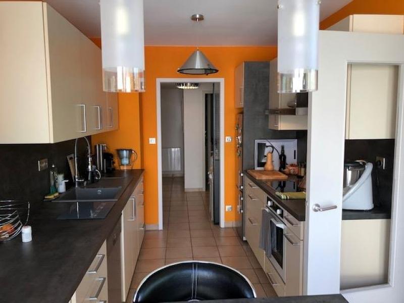 acheter appartement 3 pièces 76 m² épinal photo 4