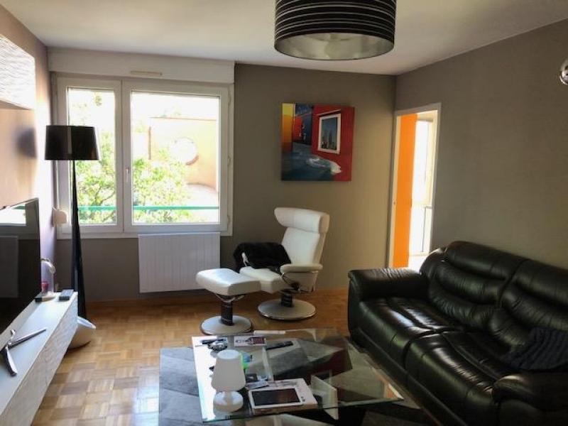 acheter appartement 3 pièces 76 m² épinal photo 2