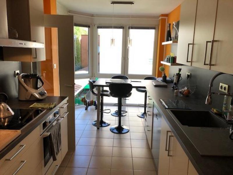 acheter appartement 3 pièces 76 m² épinal photo 3