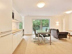 Appartement à louer 1 Chambre à Luxembourg-Muhlenbach - Réf. 6111846