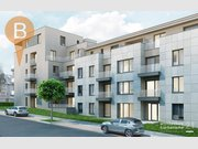 Apartment for sale 1 bedroom in Luxembourg-Cessange - Ref. 6640230