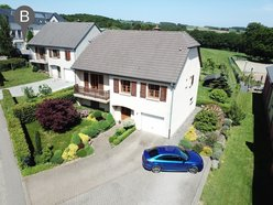 Einfamilienhaus zum Kauf 2 Zimmer in Roodt - Ref. 5870182