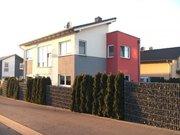 Maison individuelle à louer 7 Pièces à Konz-Konz - Réf. 6201958