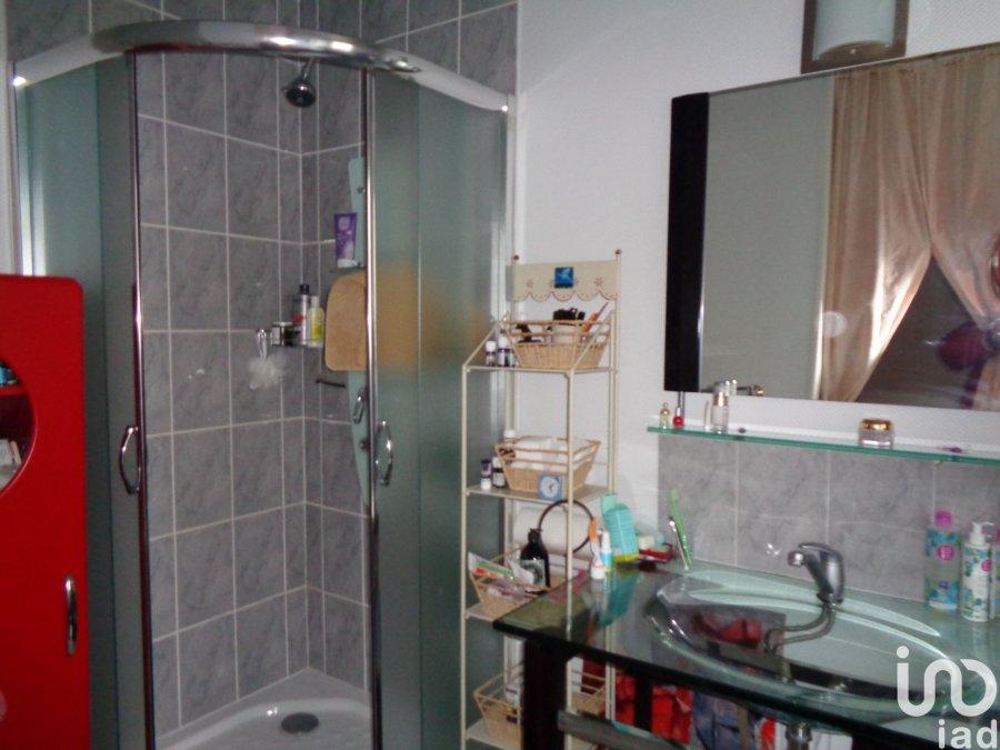 acheter appartement 3 pièces 99 m² laxou photo 7