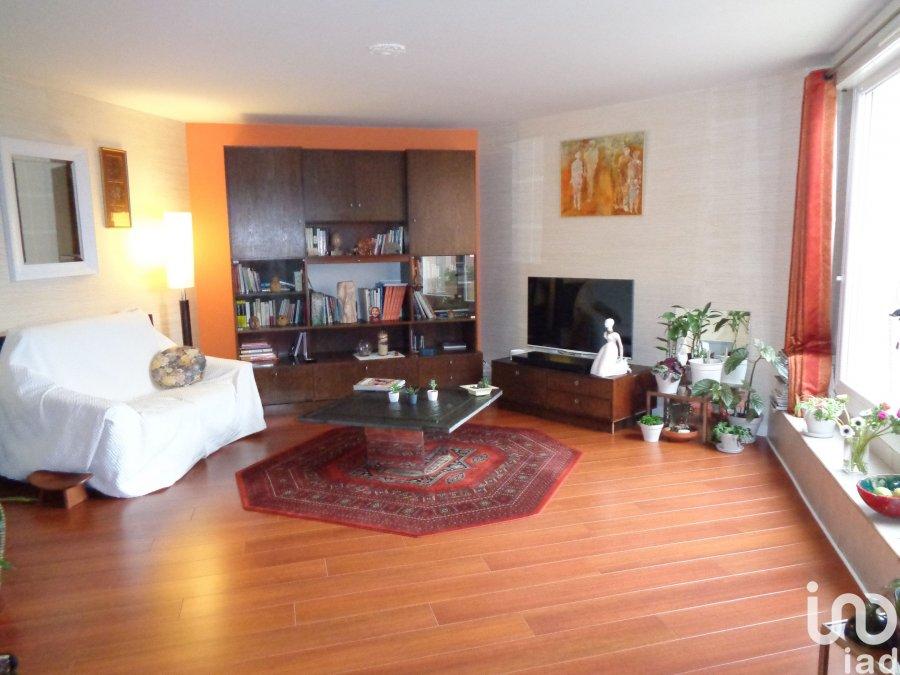 acheter appartement 3 pièces 99 m² laxou photo 2