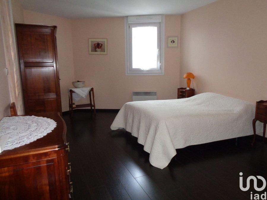 acheter appartement 3 pièces 99 m² laxou photo 5