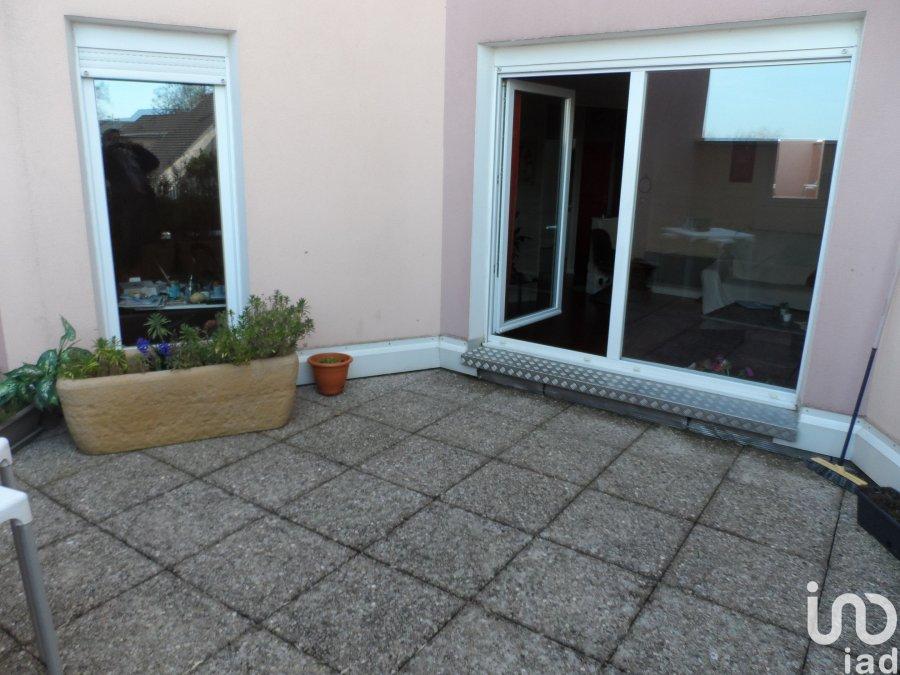 acheter appartement 3 pièces 99 m² laxou photo 6
