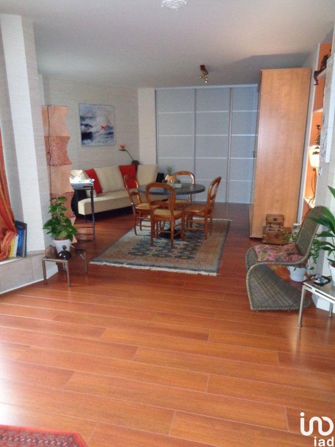 acheter appartement 3 pièces 99 m² laxou photo 4