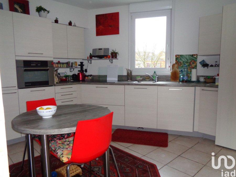 acheter appartement 3 pièces 99 m² laxou photo 3