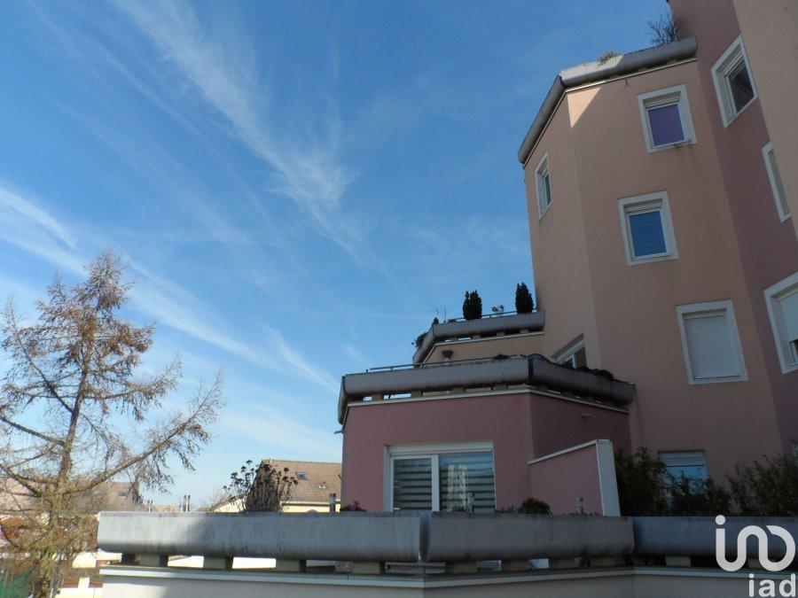 acheter appartement 3 pièces 99 m² laxou photo 1