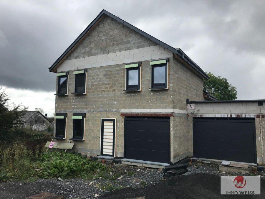 acheter maison jumelée 4 chambres 140 m² weicherdange photo 5
