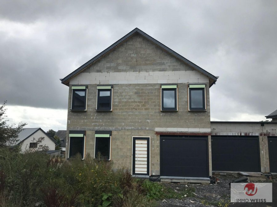 acheter maison jumelée 4 chambres 140 m² weicherdange photo 6