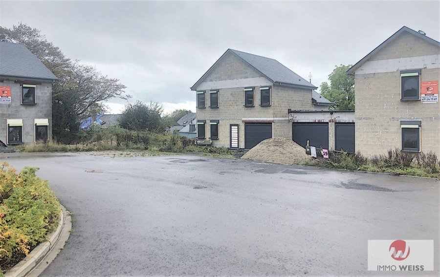 acheter maison jumelée 4 chambres 140 m² weicherdange photo 4