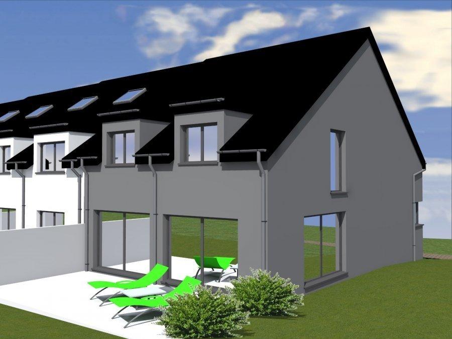 acheter maison 4 chambres 295.5 m² hassel photo 5