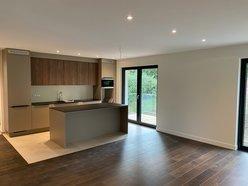 Appartement à louer 2 Chambres à Luxembourg-Kirchberg - Réf. 6996582