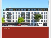 Wohnung zum Kauf 2 Zimmer in Saarbrücken - Ref. 5431910